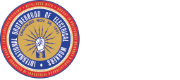 International brotherhood of electrical workers - ESA - ECRA